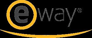 Eway logo - payment portal