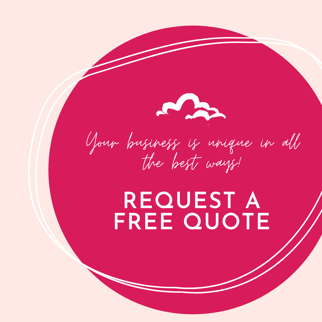The CloudSitters Request a Free Quote