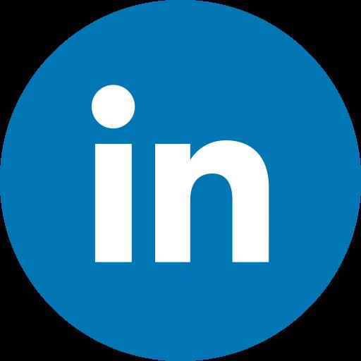 Linkedin 512
